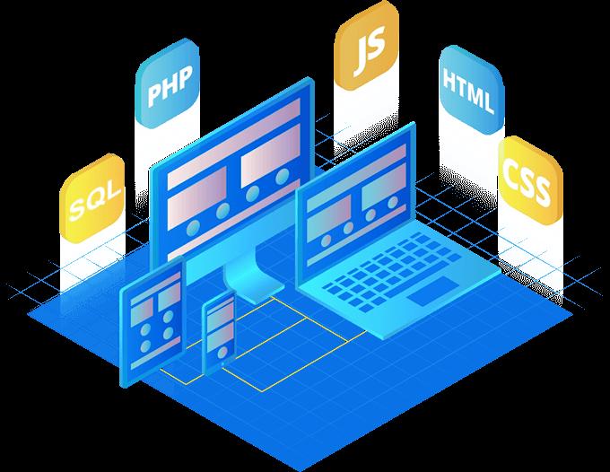izdelava spletne trgovine dizajn